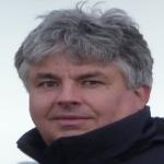 Gary Headon